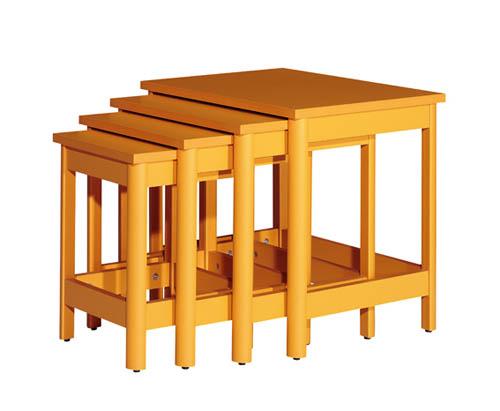 Modüler mobilya genç odası kayseri mobilya